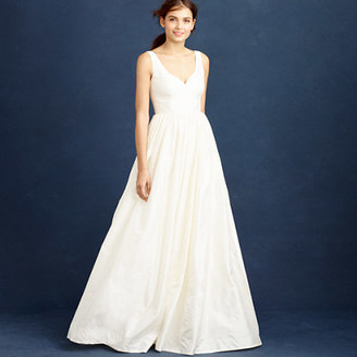 Karlie gown $1,150 thestylecure.com