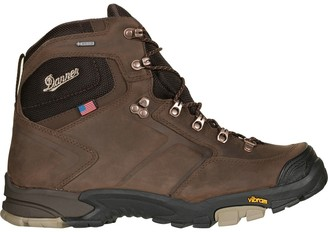 Danner Mt. Adams Hiking Boot - Men's