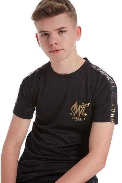 Dane T-Shirt Junior