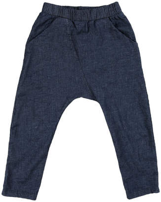 Hurley Joah Love Pant
