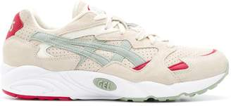 Asics Gel-Diablo sneakers