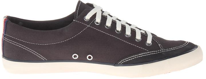 SeaVees 05/65 Westwood Tennis Shoe Men's Lace up casual Shoes