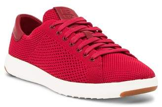 Cole Haan GrandPro StitchLite Tennis Sneaker