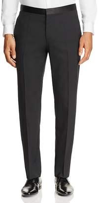 HUGO BOSS HUGO C-Stuards Regular Fit Tuxedo Pants
