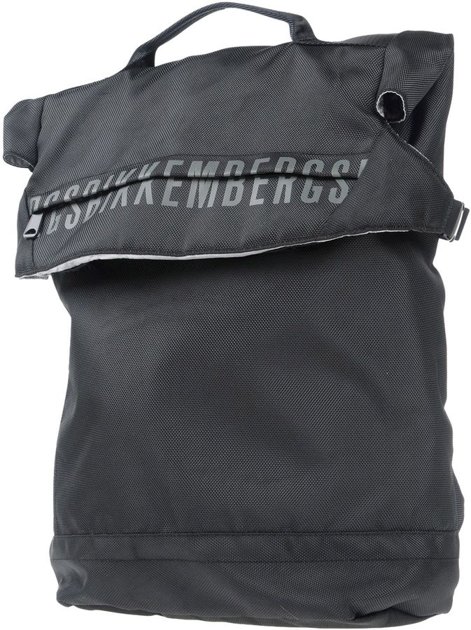 Bikkembergs BIKKEMBERGS Backpacks & Fanny packs