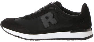Ruco Line 3815 NAYCER SUEDE