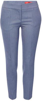 HUGO Hevas Printed Pants