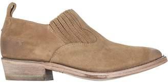 Frye Billy Shootie Boot - Women's