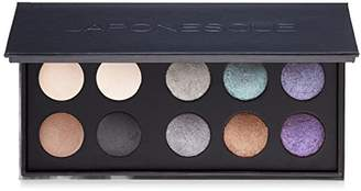 Japonesque Pixelated Color Eye Shadow Palette