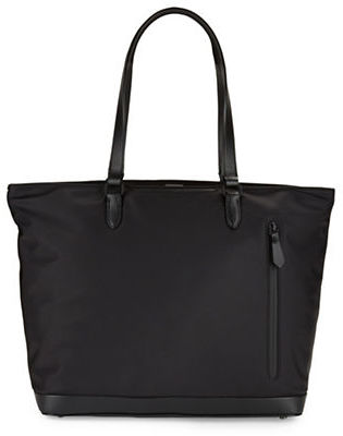 Cole Haan  Cole Haan Everyday Nylon Tote