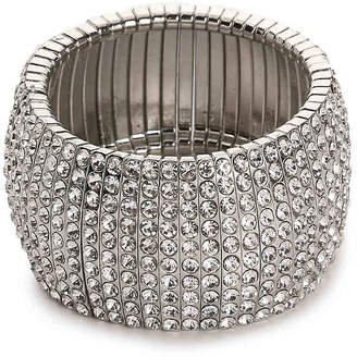Kelly & Katie Crystal Stretch Bracelet - Women's
