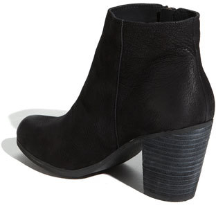 Women's Bp. 'Trolley'  Bootie 2