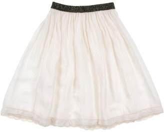 Caffe D'ORZO Skirts