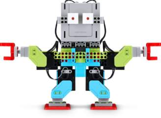 Apple UBTECH Jimu Robot Meebot Kit