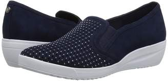 Anne Klein Yvanna Women's Shoes
