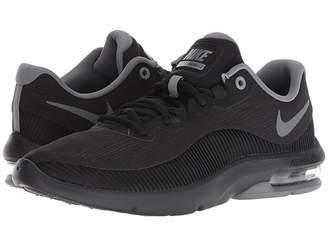 Nike Advantage 2