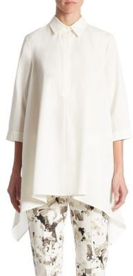 Max MaraMax Mara Solista Cotton Shirt
