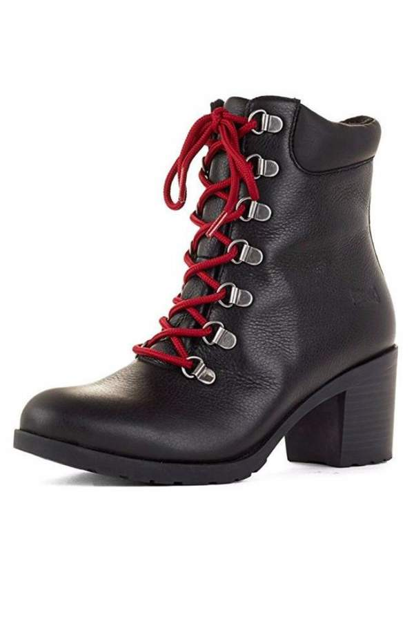 CougarCougar Waterproof Ankle Boot