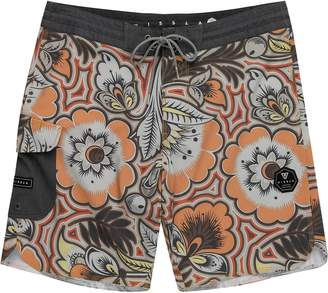 VISSLA Mongo Board Short - Men's