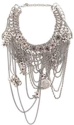Dannijo Kona necklace