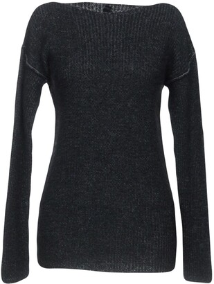 Almeria Sweaters - Item 39863616CE