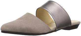 Chinese Laundry Women's ENYA Mule
