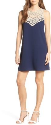 Lilly Pulitzer Nala Soft Shift Dress