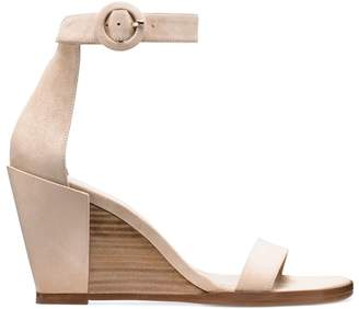 Stuart Weitzman THE HARBOR SANDAL