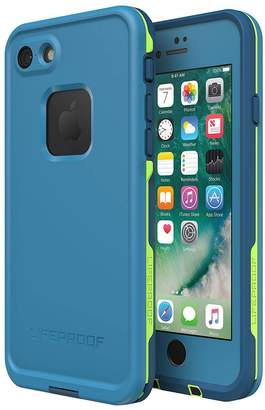 Lifeproof Fre iPhone 8 7 Case