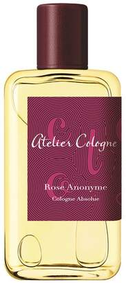 Atelier Cologne Rose Anonyme (CA)