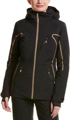 Spyder Syncere Jacket