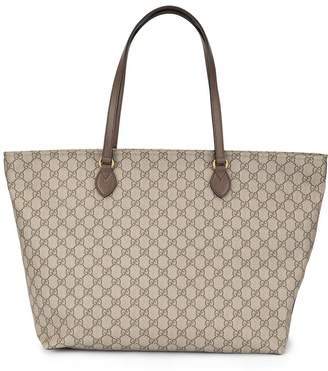 7e286737318 Gucci Brown Top Zip Bags For Women - ShopStyle Canada