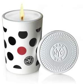 Bond No.9 Park Avenue South Scented Candle/6.4 oz