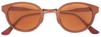 RetroSuperFuture 'Synthesis' sunglasses