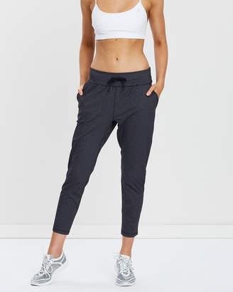 adidas Believe This 7/8 Pants