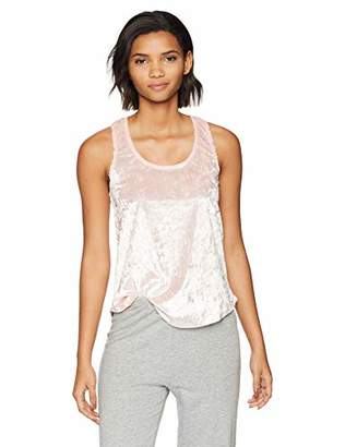 PJ Salvage Women's Lounge Tank Top
