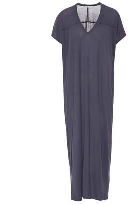 572cfba1bce3 T Shirt Maxi Dress - ShopStyle UK