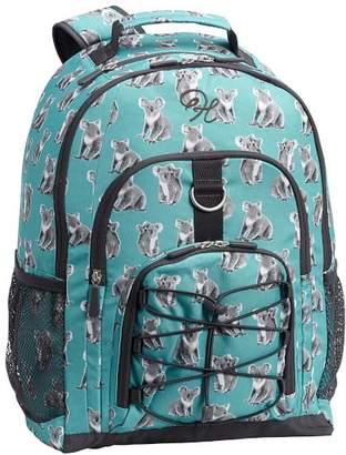 Pottery Barn Teen Gear-Up Koala Backpack
