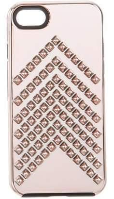 Rebecca Minkoff Studded iPhone 7 Plus Case