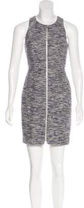 Mcginn Mini Knit Dress