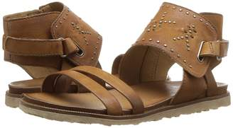 Miz Mooz Tibby Women's Sandals