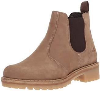 Bos. & Co. Women's Calia Chelsea Boot
