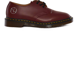Dr. Martens x Undercover 1461 New Warriors Shoe