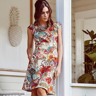 Elsy NEW dress Women's by MahaShe