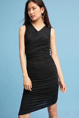 Moulinette Soeurs Arden Knit Dress $118 thestylecure.com