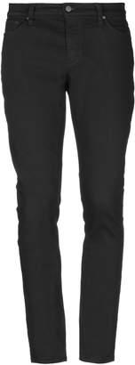 Michael Kors Denim pants - Item 42702295XJ