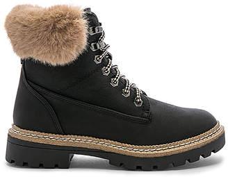 Steve Madden Alaska Boot