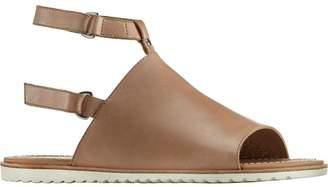 Sorel Ella Mule Strap Sandal - Women's
