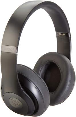 Beats By Dre Black Studio3 Wireless Headphones