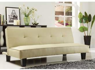 Zipcode Design Convertible Sofa